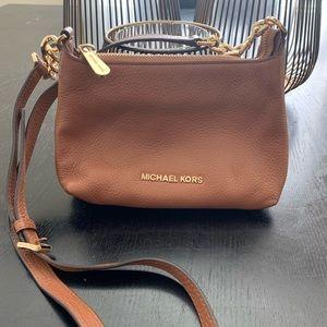 Woman's Michael Kors purse
